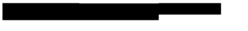 """Агентство правового консалтинга """"СТАТУТ"""" юридические услуги в Екатеринбурге"""
